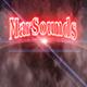 MarSounds