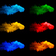Colorful Smoke Pack - VideoHive Item for Sale