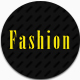 Fashion Indie House