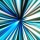 Blue Burst - VideoHive Item for Sale