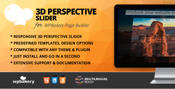 Sliders Bundle for WPBakery Page Builder (Visual Composer) - 7