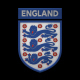 England National Football Team Logo Ver.2 - VideoHive Item for Sale