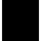 hobiron