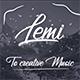 LemiMusic