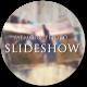 Memory Photo Slideshow - VideoHive Item for Sale