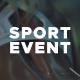 Sport Showreel - VideoHive Item for Sale