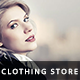 Aha Shop WordPress Theme for Fashion Clothing Store - ThemeForest Item for Sale