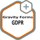 Gavity-Forms GDPR - CodeCanyon Item for Sale