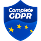 GDPR Compliance & Cookie Consent WordPress Plugin