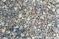 Background with dry round reeble stones - PhotoDune Item for Sale