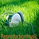 Reproductionmusic