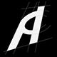 ALFi_design