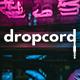 dropcord