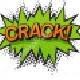 Creak Sound Pack