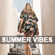 20 Pro Summer Vibes Lightroom Presets