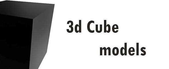 Cube 2018 apr 07 04 30 31am 000 customizedview34590734236