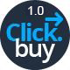 ClickBuy - Magento2 Responsive Digital Theme - ThemeForest Item for Sale