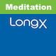 Miky Way Meditation
