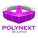 polynext