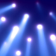 Party Lights 3 - VideoHive Item for Sale