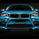 BMW X6 - 3DOcean Item for Sale