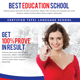 Best School Education Flyer - GraphicRiver Item for Sale