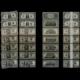 Dollar- Usa Dollar - 3DOcean Item for Sale