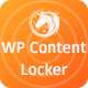 ViraCorn - WP Content Locker - CodeCanyon Item for Sale