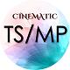 Inspirational Cinematic