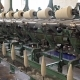 Historic Woolen Mill Production in Wales in United Kingdom - VideoHive Item for Sale