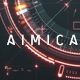 AIMICA: HUD Sights for Futuristic GUI - GraphicRiver Item for Sale