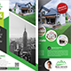 Real Estate Flyers Bundle Template - GraphicRiver Item for Sale