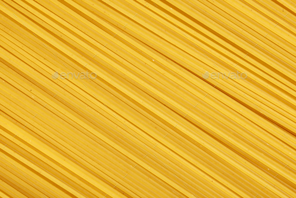 Spaghetti pasta background - Stock Photo - Images