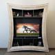 TV Furniture Corniche