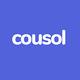 Cousol