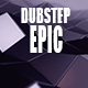 Action Dubstep Trailer Ident - AudioJungle Item for Sale