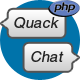 Quack Chat Live Help Support System - CodeCanyon Item for Sale