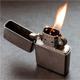 Zippo Lighter Pack