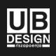 UBdesign