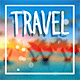 In the Travel - AudioJungle Item for Sale