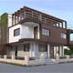 Modern Villa & Interior