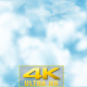 Clouds Fly Through 1 - VideoHive Item for Sale