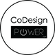 CoDesignPower