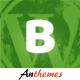 Boodo WP - Food and Magazine Shop WordPress Theme - ThemeForest Item for Sale