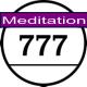 Spa Meditation