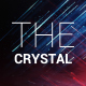 The Crystal Titles - VideoHive Item for Sale
