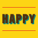 Happy Melody - AudioJungle Item for Sale