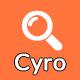 Cyro Digital Marketing Agency