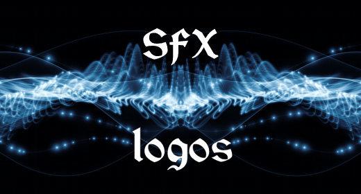SFX - Logos
