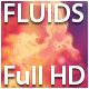 Fluids - VideoHive Item for Sale